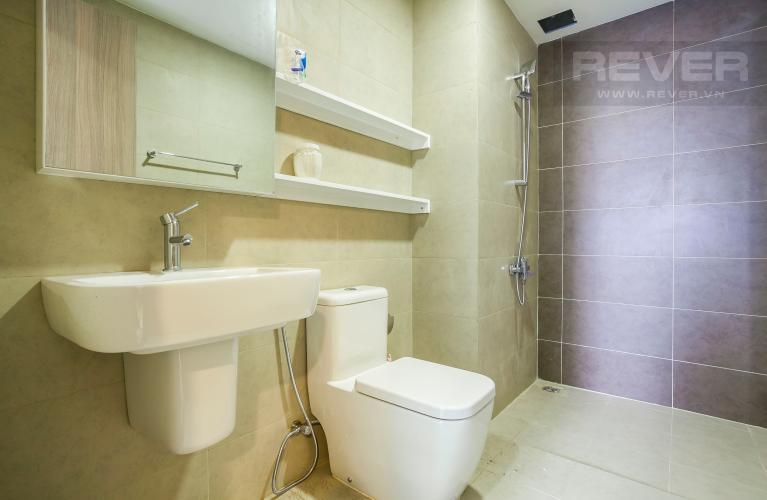 Phòng Tắm Căn hộ Lexington Residence 1 phòng ngủ, tầng thấp LC, nội thất đầy đủ