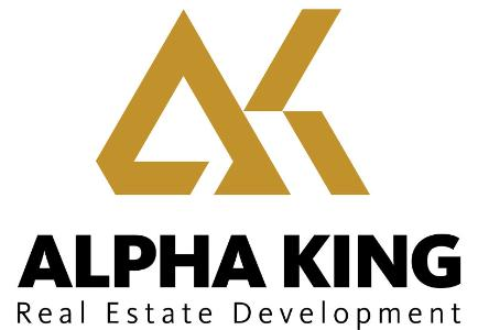 Công ty Cổ phần Đầu tư Alpha King