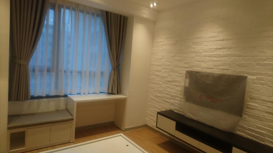 5.jpg Cho thuê căn hộ The Gold View 2PN, tháp A, đầy đủ nội thất, hướng Đông Nam