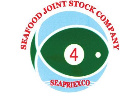 Công ty Cổ phần Thủy sản Số 4