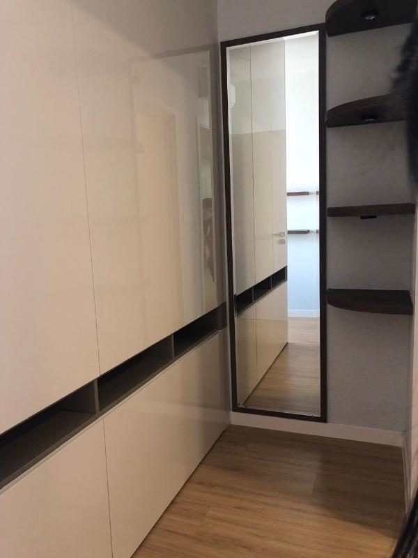 b365f9a3a6fe40a019ef Bán căn hộ Masteri Millennium 2PN, block B, đầy đủ nội thất, view Bitexco