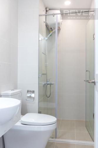 Phòng Tắm Cho thuê căn hộ Saigon Mia 2PN, tầng thấp, đầy đủ nội thất, view khu dân cư