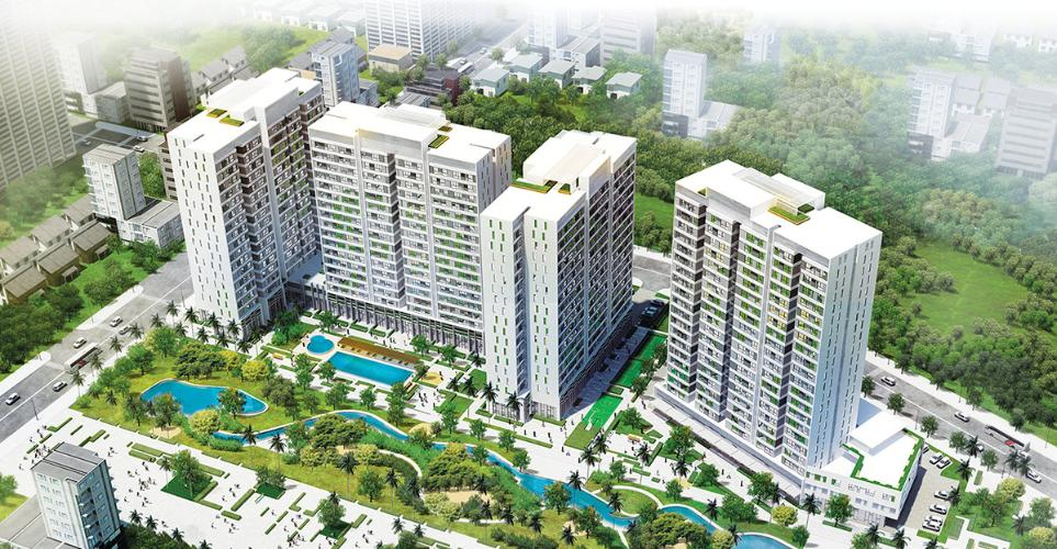 CitiHome - citihome-phoi-canh