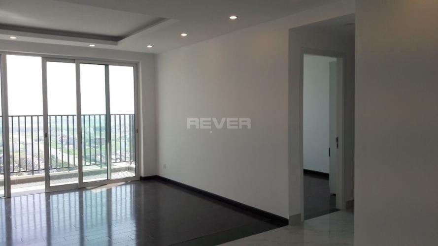 Căn hộ tầng cao Vista Verde nội thất cơ bản, view thành phố tuyệt đẹp.