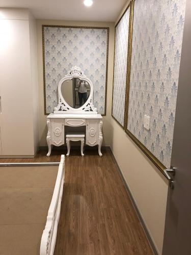 can-ho-THE-GOLD-VIEW Bán hoặc cho thuê căn hộ The Gold View 2PN, tháp A, diện tích 92m2, đầy đủ nội thất