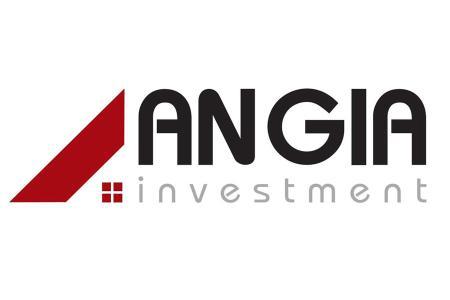 Công ty Cổ phần Đầu tư phát triển bất động sản An Gia Investment