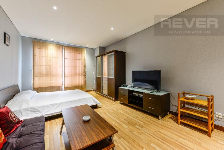 00c8932.jpg Cho thuê căn hộ The Lancaster tầng trung, 1PN, đầy đủ nội thất