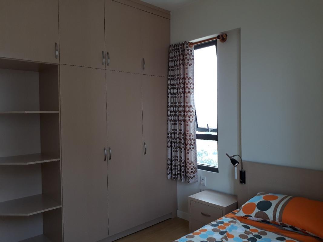 c2bc9892dc9f3ac1638e Bán hoặc cho thuê căn hộ Masteri Thảo Điền 2PN, tầng cao, đầy đủ nội thất, view hồ bơi và Xa lộ Hà Nội