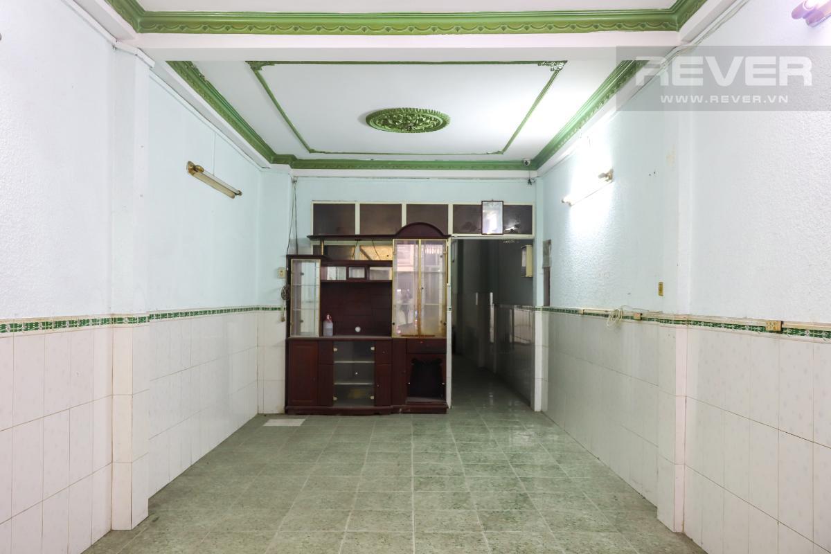 IMG_9865 Bán nhà phố đường nội bộ Minh Phụng, Quận 11, diện tích đất 72m2, sổ hồng chính chủ