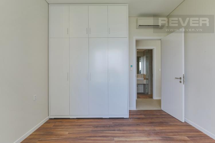 Phòng Ngủ 2 Bán hoặc cho thuê căn hộ Diamond Island - Đảo Kim Cương 3PN, Dual Key, đầy đủ nội thất, view sông thoáng mát.