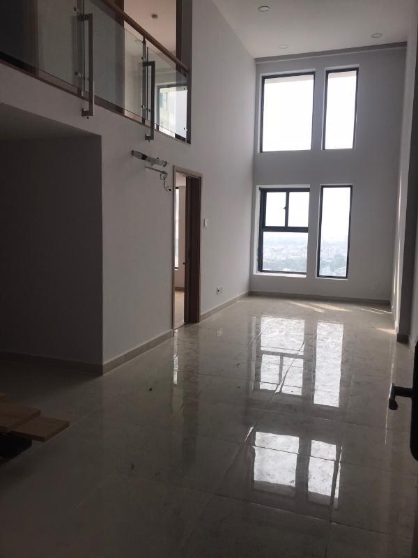 67ae70d00e4de813b15c Bán căn hộ La Astoria 3 phòng ngủ, diện tích 85m2, nội thất cơ bản