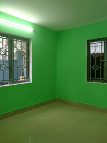 Mặt bằng nhà phố quận Bình Thạnh Cho thuê nhà nguyên căn hẻm Bình Quới, Bình Thạnh, diện tích 203m2 , nhà rộng mới mẻ
