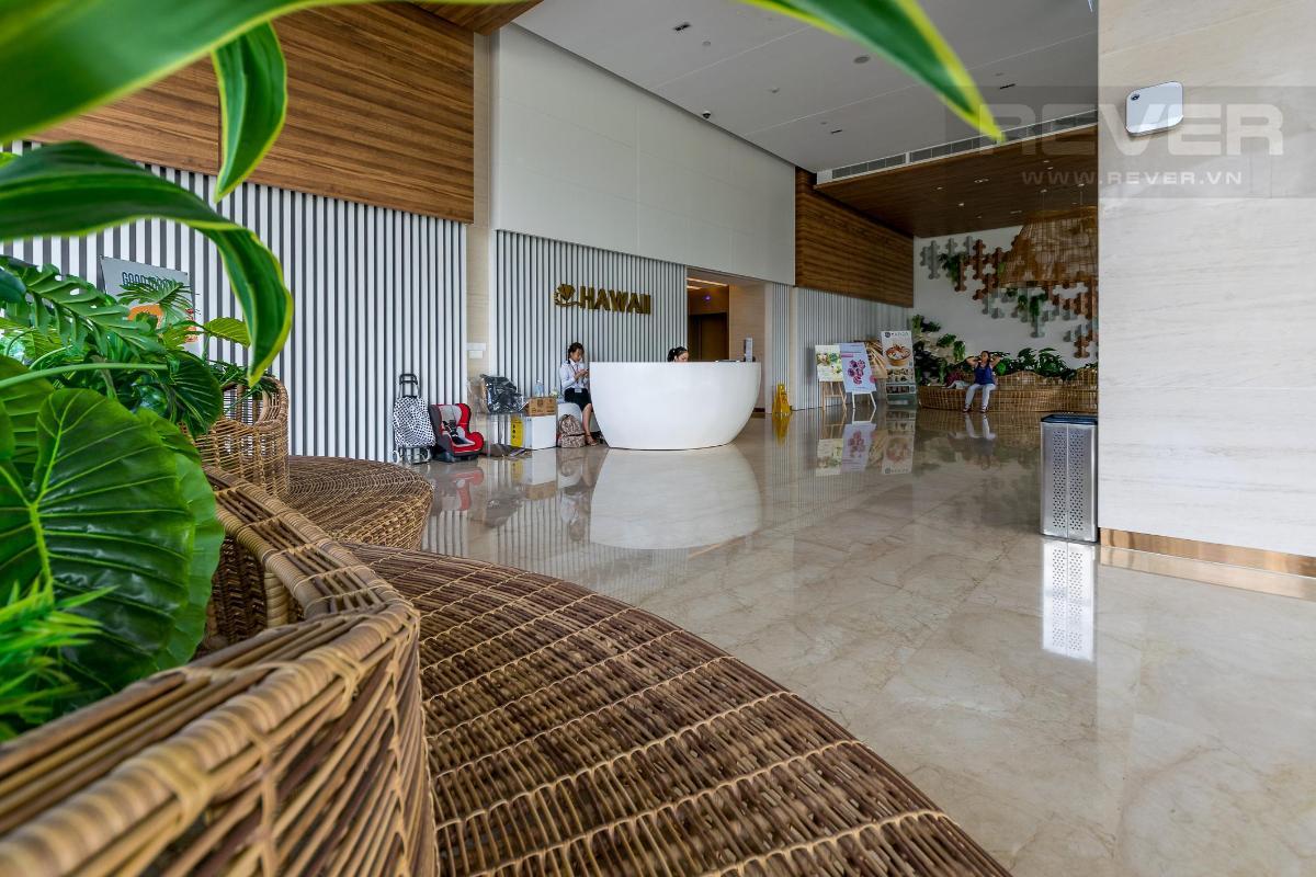 can-ho-diamond-island-dao-kim-cuong Bán căn hộ Diamond Island - Đảo Kim Cương 3PN, tháp Hawaii, đầy đủ nội thất, căn góc view sông