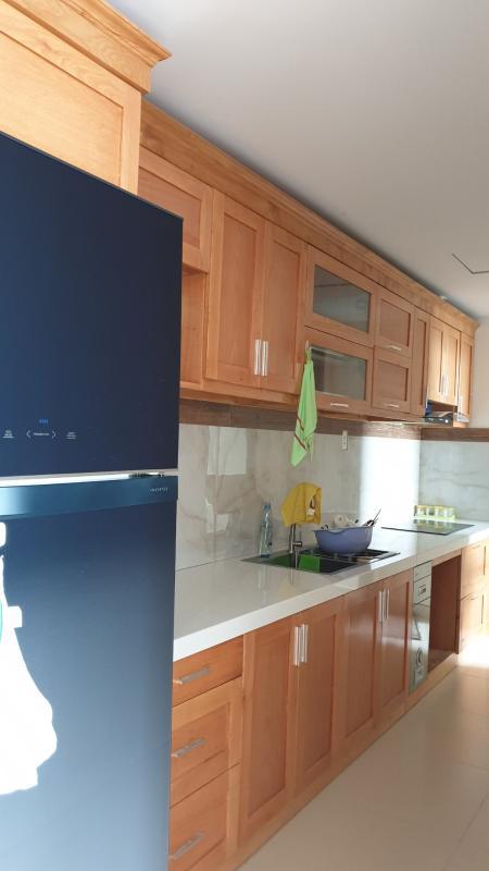 ee07e766a213464d1f02 Bán hoặc cho thuê căn hộ Masteri Thảo Điền 3PN, tầng cao, tháp T5, diện tích 77m2, view sông rộng thoáng