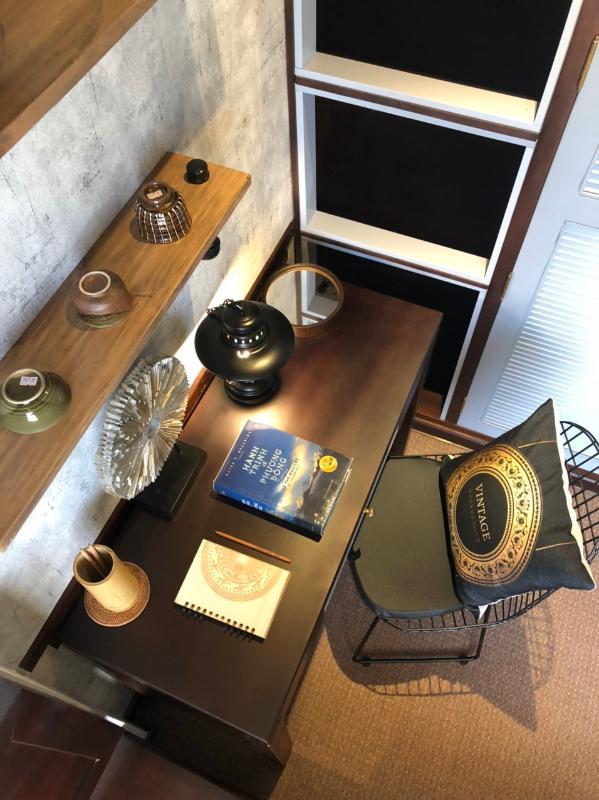 BA2205 (29) Bán căn hộ Diamond Island - Đảo Kim Cương 2PN, tháp Bahamas, đầy đủ nội thất sang trọng, view hồ bơi