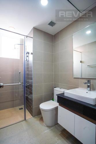 can-ho-SUNRISE-RIVERSIDE Cho thuê căn hộ Sunrise Riverside 3PN, diện tích 83m2, đầy đủ nội thất, view nội khu yên tĩnh