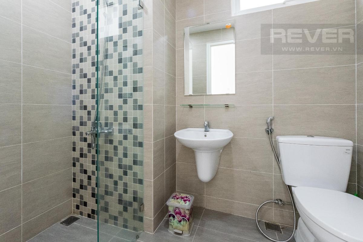 can-ho-VISTA-VERDE Bán hoặc cho thuê căn hộ Vista Verde 2PN, tháp T1, đầy đủ nội thất, view sông Sài Gòn
