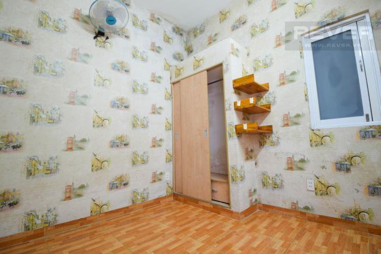 Phòng Ngủ 3 Nhà phố đường Song Hành, Khu đô thị An Phú - An Khánh, Quận 2.