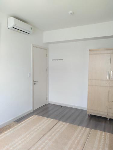 Phòng ngủ căn hộ KRIS VUE Cho thuê căn hộ Kris Vue 1PN, tầng thấp, diện tích 52m2, đầy đủ nội thất