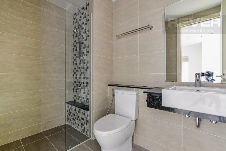 Phòng Tắm 2 Căn hộ Vista Verde 2 phòng ngủ tầng trung Lotus hướng Đông Nam