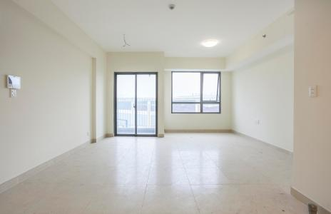 Căn hộ Masteri Thảo Điền 2 phòng ngủ tầng thấp tòa T2