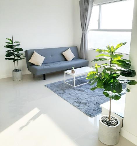 can-ho-SUNRISE-CITY Bán hoặc cho thuê căn hộ Sunrise City 2PN, tháp W2 khu Central Plaza, diện tích 76m2, đầy đủ nội thất
