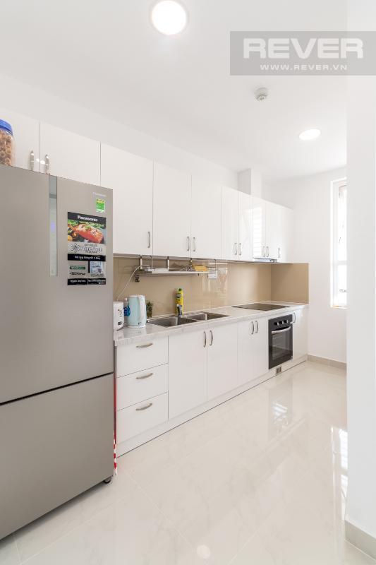 IMG_0995 Bán căn hộ Saigon Mia 2PN, tầng trung, diện tích 78m2, nội thất cơ bản, view thoáng