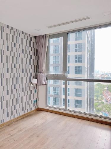 Căn hộ Vinhomes Central Park, Bình Thạnh Căn hộ tầng 10 Vinhomes Central Park đầy đủ nội thất cao cấp tiện nghi.