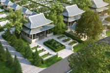Sala Garden tung khuyến mãi hấp dẫn dành cho nhà đầu tư