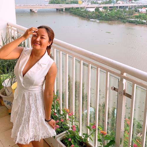 Nguyễn Ngọc Khánh