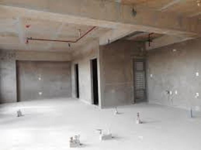 Căn hộ SAIGON SOUTH RESIDENCE bàn giao thô Bán căn hộ Saigon South Residence 3 phòng ngủ, diện tích 105m2, bàn giao thô