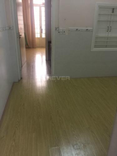 Phòng ngủ nhà phố Quận 12 Nhà phố hướng Đông Bắc khu dân cư an ninh, hẻm 4m.