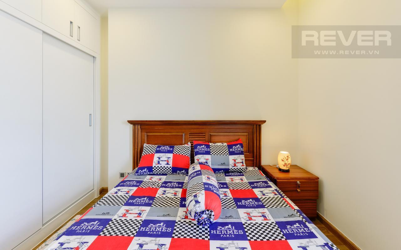 nABajc6tl4T2H3z5 Bán hoặc cho thuê căn hộ Vinhomes Central Park 2PN, tầng cao, đầy đủ nội thất, view sông thoáng đãng