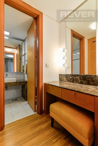 dsc1088.jpg Cho thuê căn hộ Xi Riverview Palace tầng cao, 3PN, đầy đủ nội thất, view sông