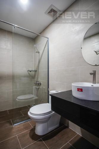 Phòng Tắm 1 Cho thuê căn hộ Sunrise Riverside 2PN, tầng thấp, diện tích 70m2, đầy đủ nội thất