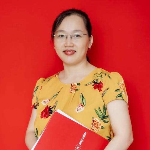 Bùi Thị Quỳnh Như