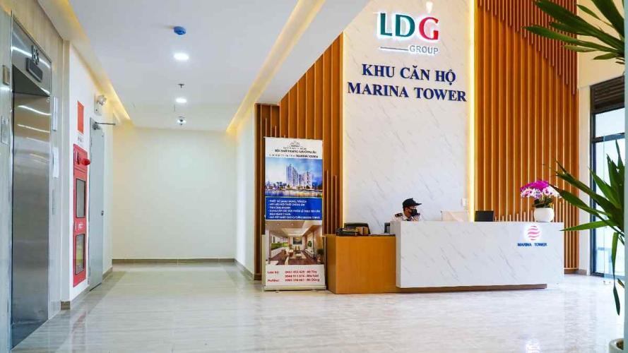 Chung cư LDG Sky, Dĩ An Căn hộ chung cư LDG Sky ban công Đông Nam, view thành phố tuyệt đẹp.