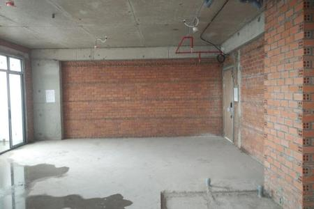 Bán hoặc cho thuê căn hộ Jamona Heights 2PN, tầng thấp, diện tích 72m2, đầy đủ nội thất, view hồ bơi