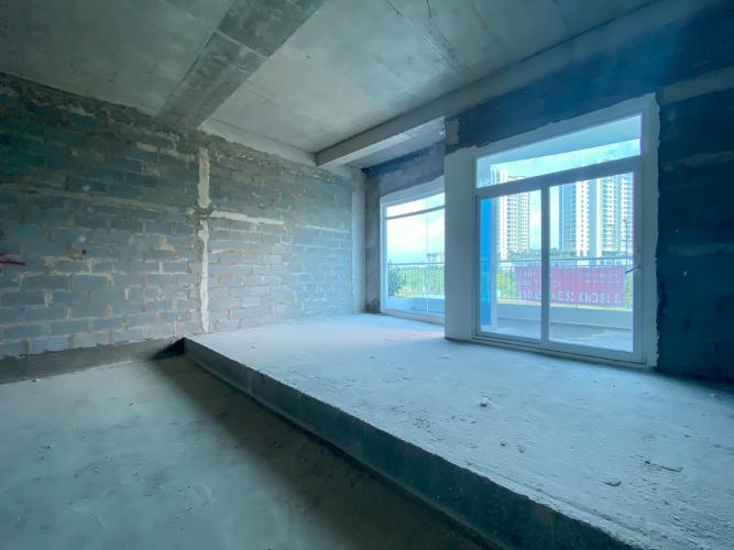 IMG_4083 Cho thuê nhà phố Thủ Thiêm Lakeview với tổng diện tích 420m2, chưa ngăn phòng, rộng rãi.