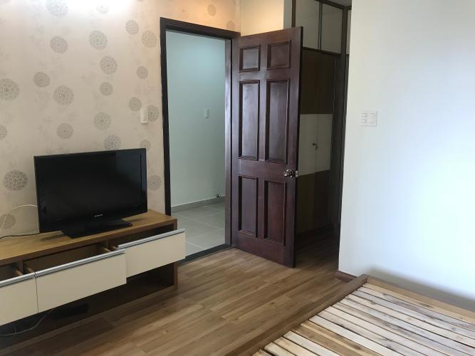 0a93a027be3b5965002a.jpg Cho thuê căn hộ Chung cư An Khang - Intresco 3PN, tầng thấp, diện tích 105m2, đầy đủ nội thất