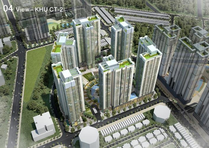 Raemian City - Raemian-city-khu-CT2