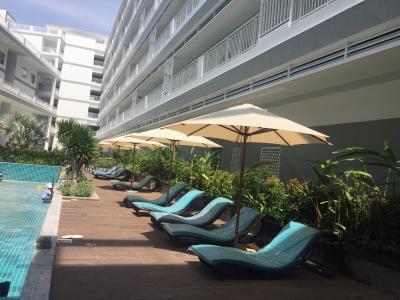 Cho thuê căn hộ Thủ Thiêm Lakeview 2, diện tích 88m2 - 3 phòng ngủ, chưa có nội thất