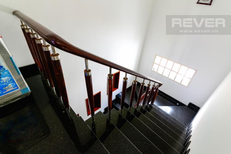 Thang Bộ Bán nhà phố 5 phòng ngủ tại Thảo Điền Quận 2, diện tích 173 m2, đầy đủ nội thất