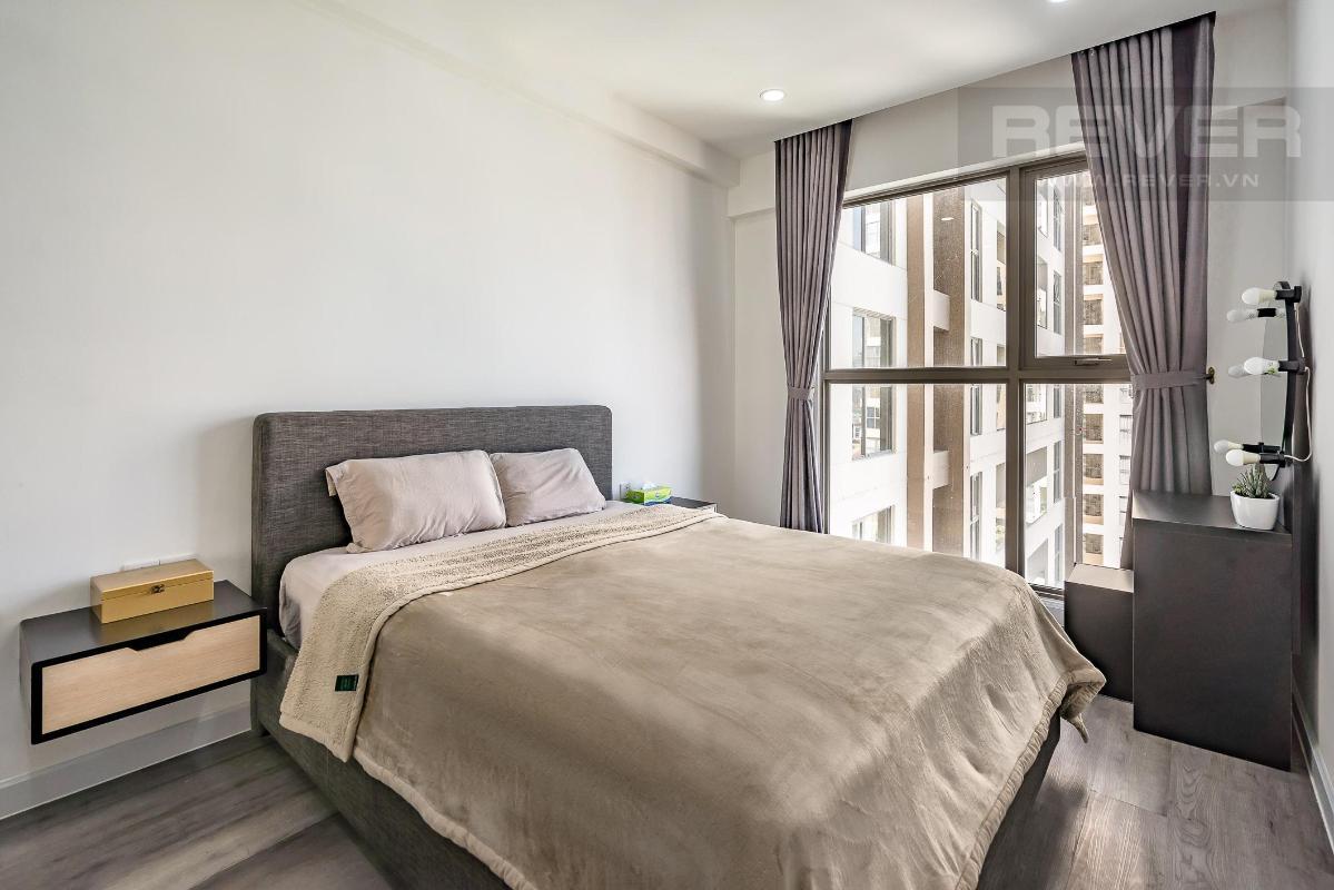 67dd0224ae6848361179 Bán căn hộ Masteri Millennium 2 phòng ngủ, block B, đầy đủ nội thất, view Bitexco