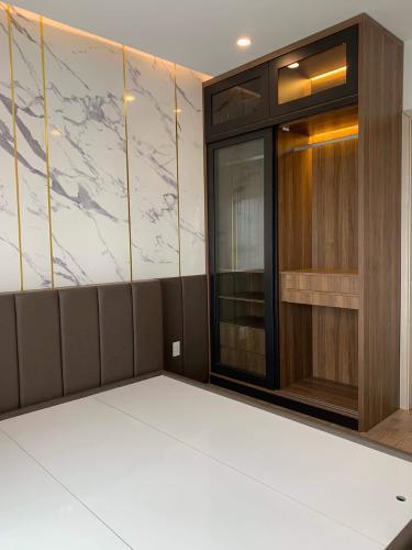 a9eaeb6d9b786126386910 Cho thuê căn hộ New City Thủ Thiêm 2PN, tầng 8, đầy đủ nội thất, ban công Đông Nam
