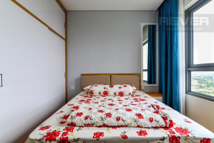Phòng Ngủ 3 Bán căn hộ Diamond Island - Đảo Kim Cương 3 phòng ngủ, đầy đủ nội thất, view sông mát mẻ
