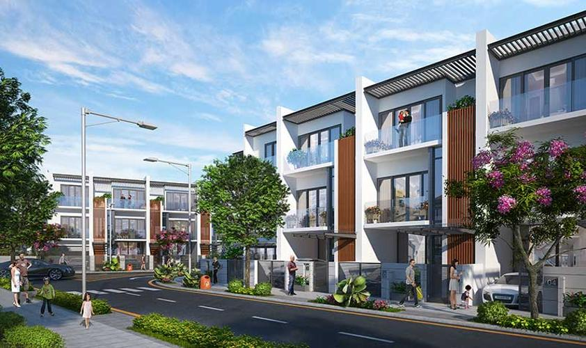 Pax Residence - phoi-canh-nha-pho-du-an-pax-residence.jpg