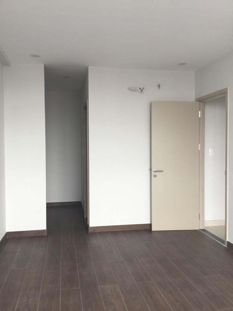 IMG-0268 Bán căn hộ Jamona Heights 2PN, diện tích 76m2, nội thất cơ bản, hướng Nam, view cầu Phú Mỹ