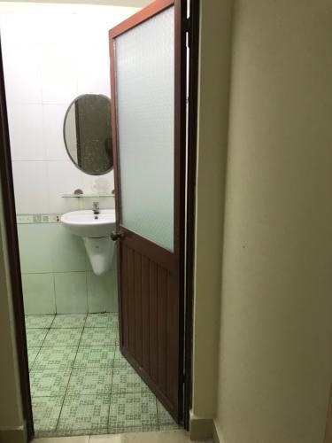 Toilet nhà phố Quận 9 Bán nhà đường Nguyễn Duy Trinh, Quận 9, thổ cư 85m2, cách chợ Long Trường 700m
