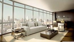 Cách chọn mua căn hộ chung cư ưng ý tại Quận 2